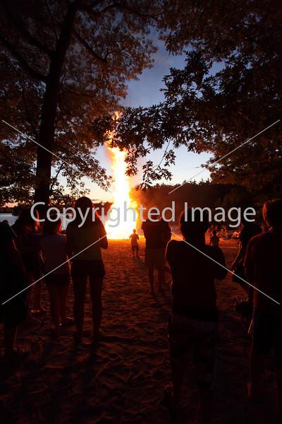 2010_bonfire_7901