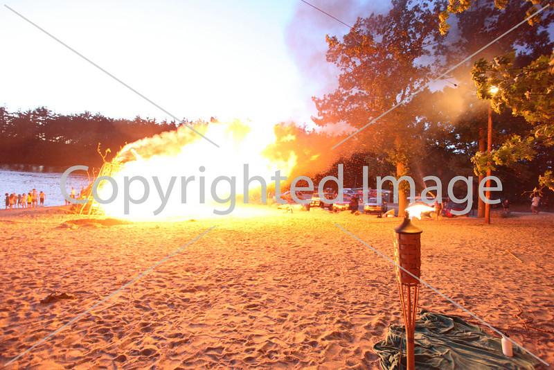 2010_bonfire_7894