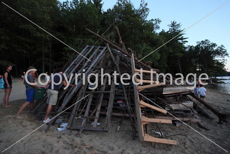 2010_bonfire_7867
