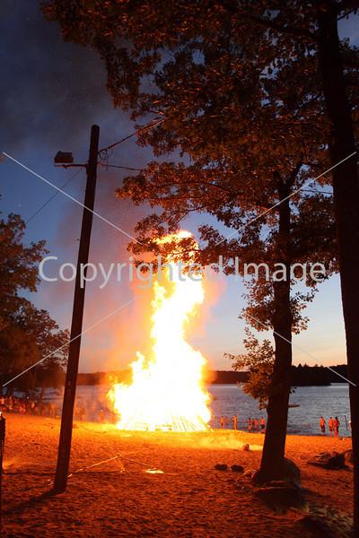 2010_bonfire_7905