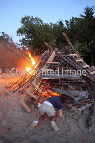 2010_bonfire_7880