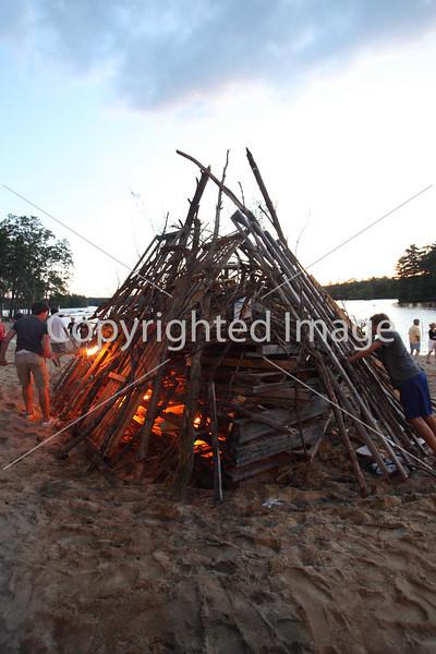 2010_bonfire_7875