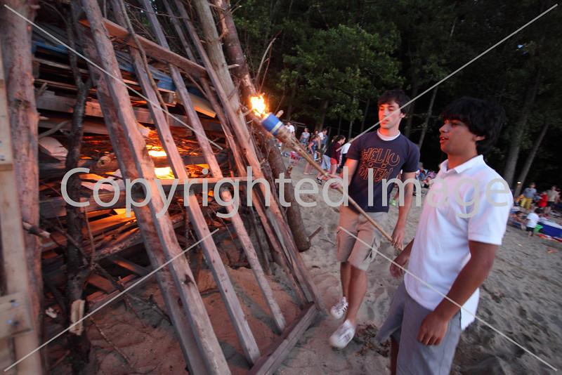 2010_bonfire_7877
