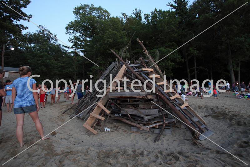 2010_bonfire_7868