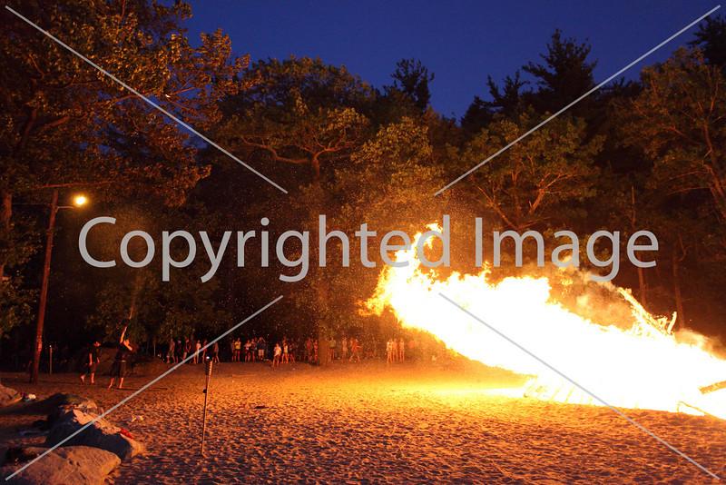 2010_bonfire_7920
