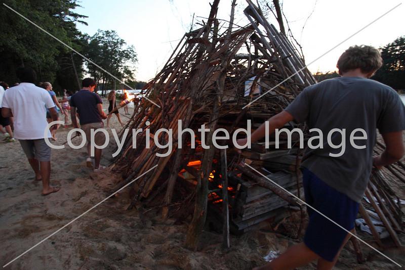 2010_bonfire_7873