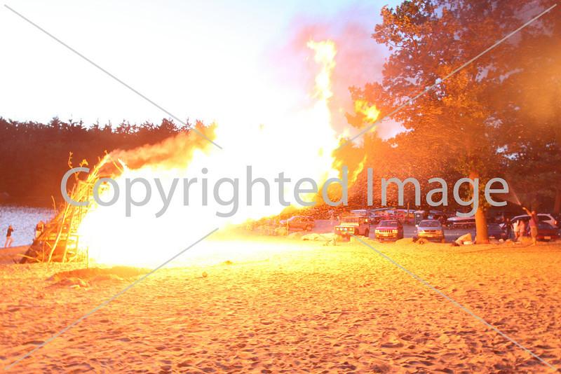 2010_bonfire_7893