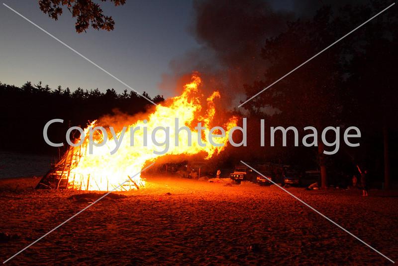 2010_bonfire_7899