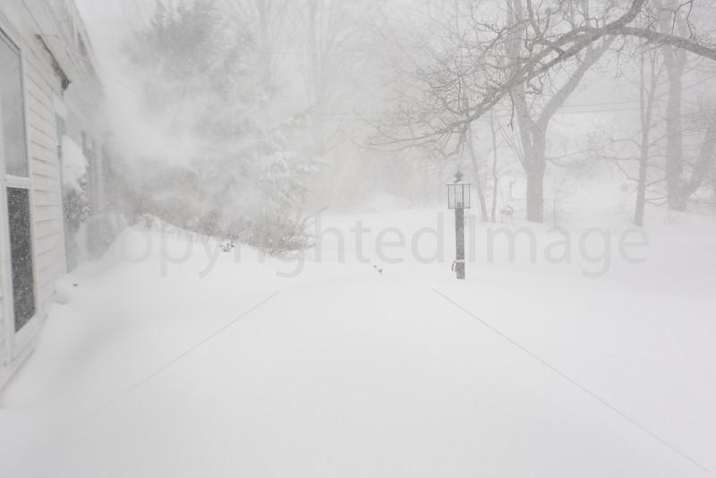 2015_blizzard_3137