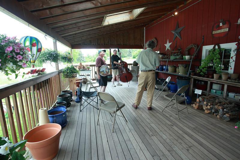 Bluegrass_1789