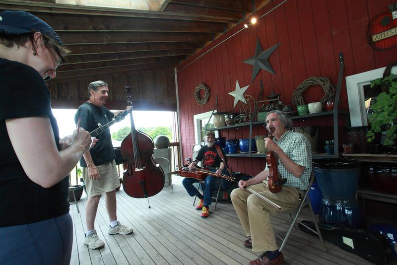 Bluegrass_1792