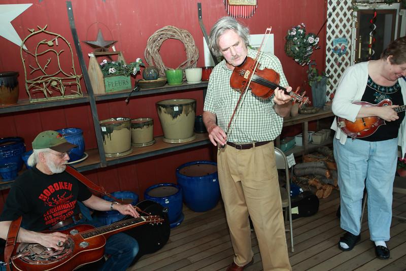 Bluegrass_1812