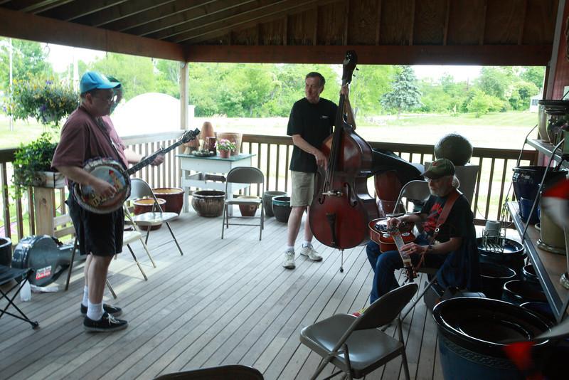 Bluegrass_1787