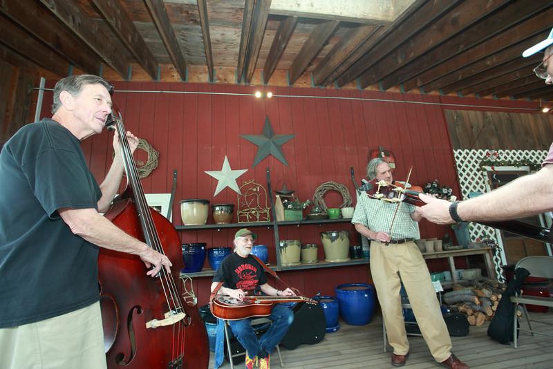 Bluegrass_1802