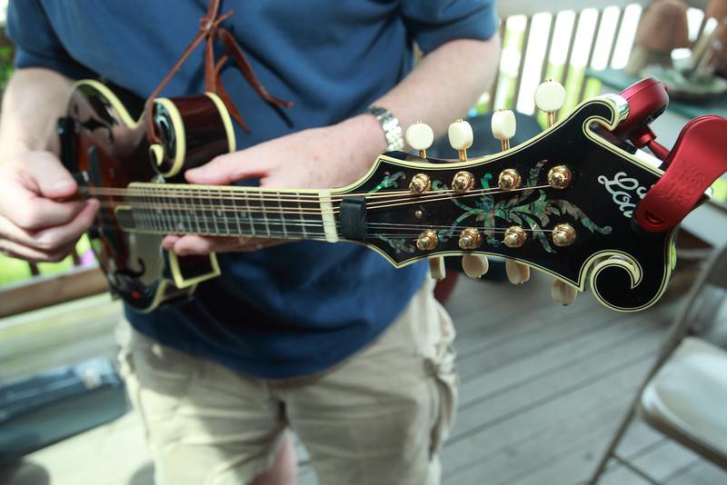 Bluegrass_1825