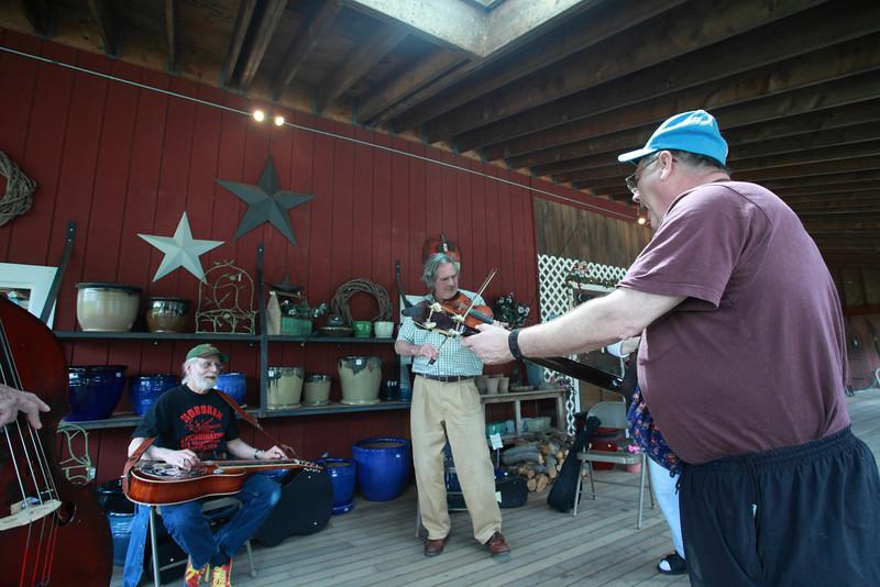 Bluegrass_1803
