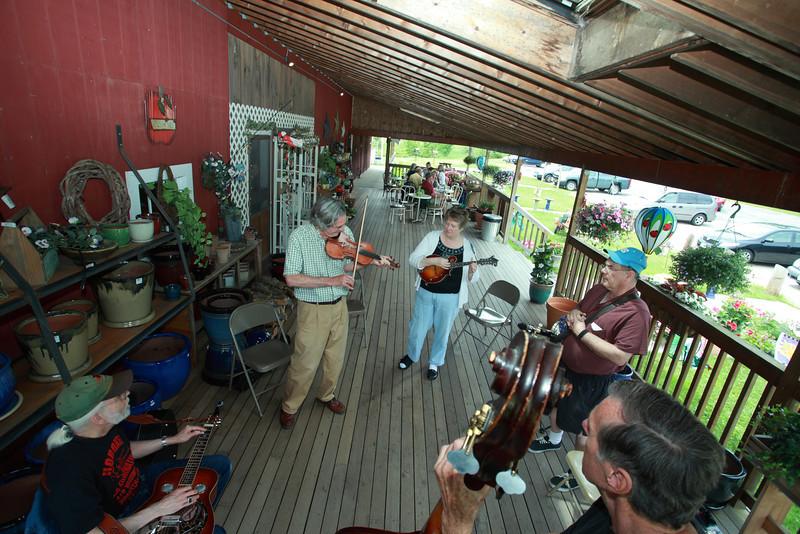 Bluegrass_1808