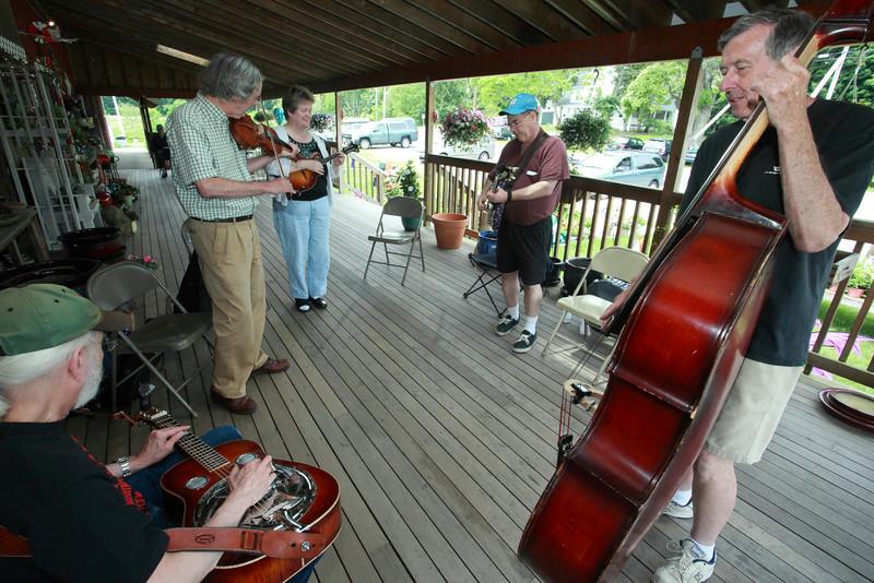 Bluegrass_1795