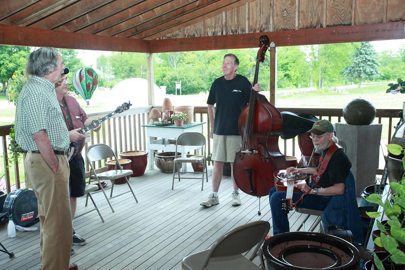Bluegrass_1785