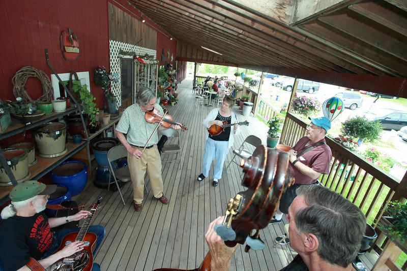 Bluegrass_1807