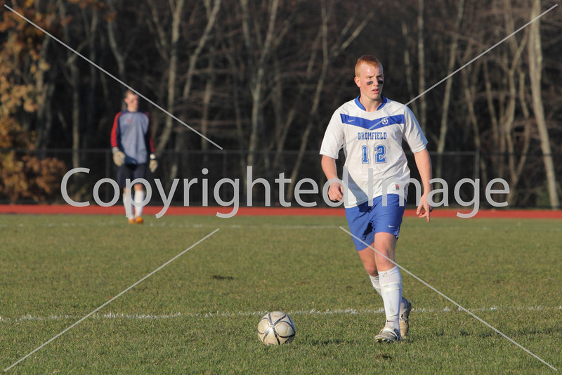 soccer_9612