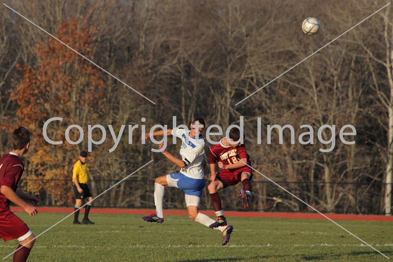 soccer_9728