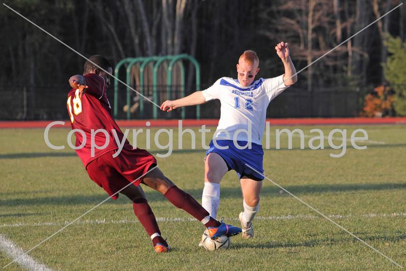 soccer_9713
