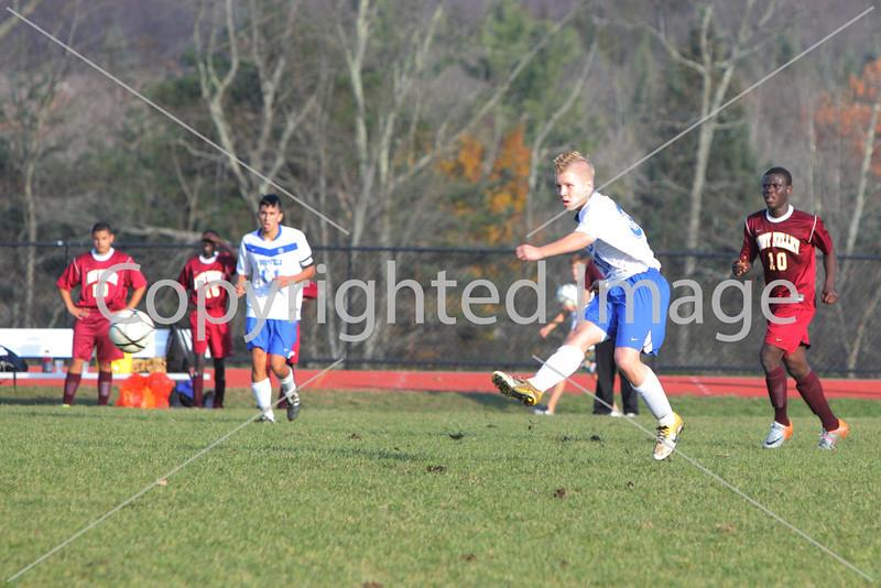 soccer_9554