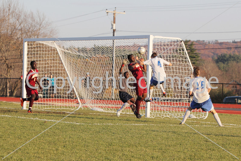 soccer_9699