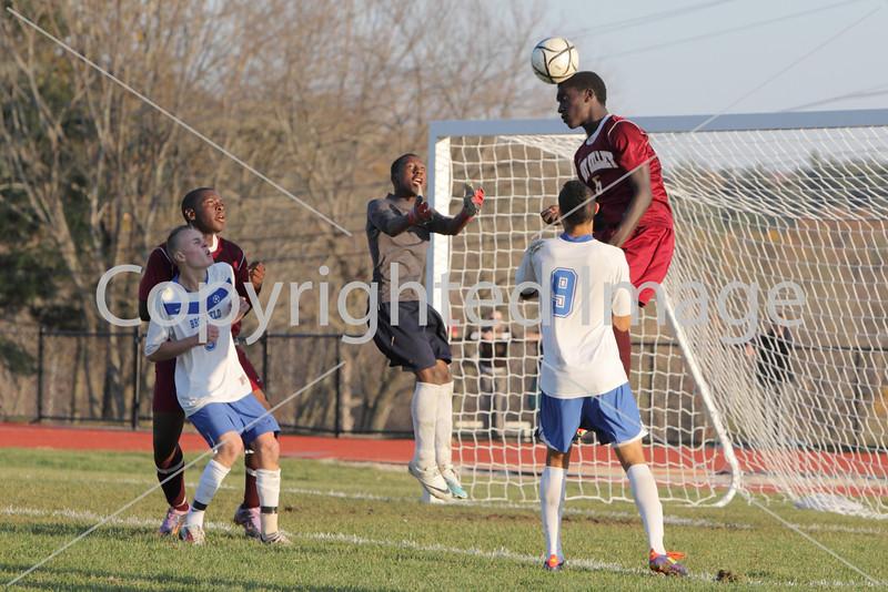 soccer_9703