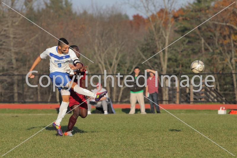 soccer_9594