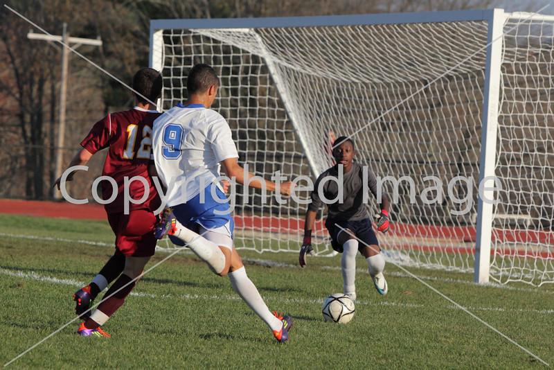 soccer_9625