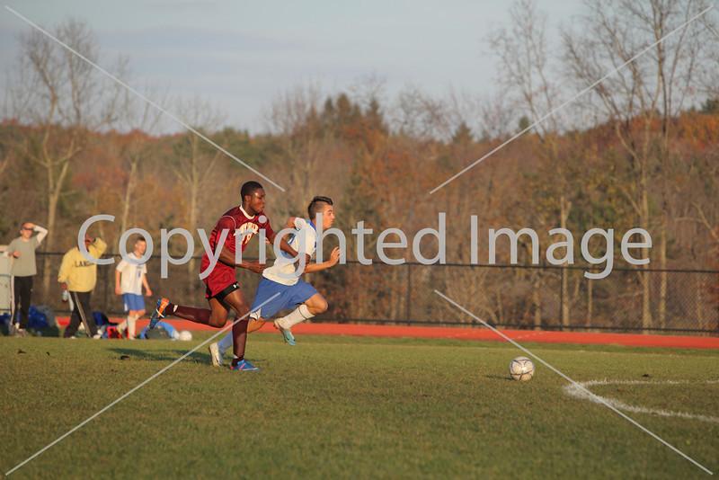 soccer_9786