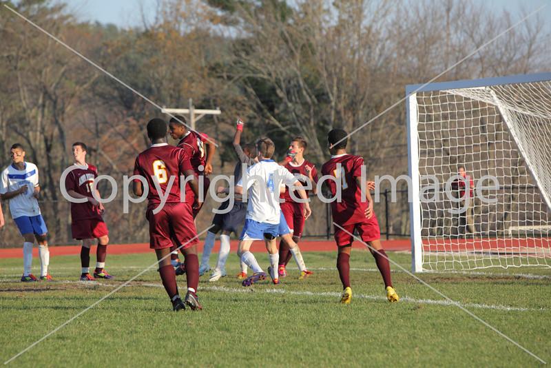 soccer_9675