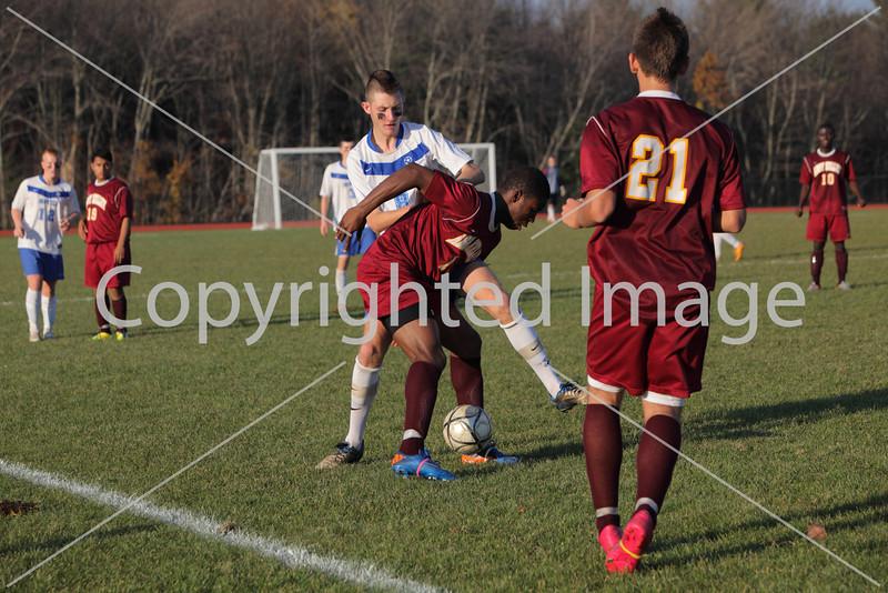 soccer_9618