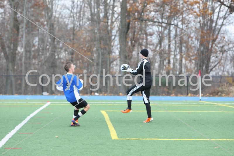 Soccer_Dist_0175