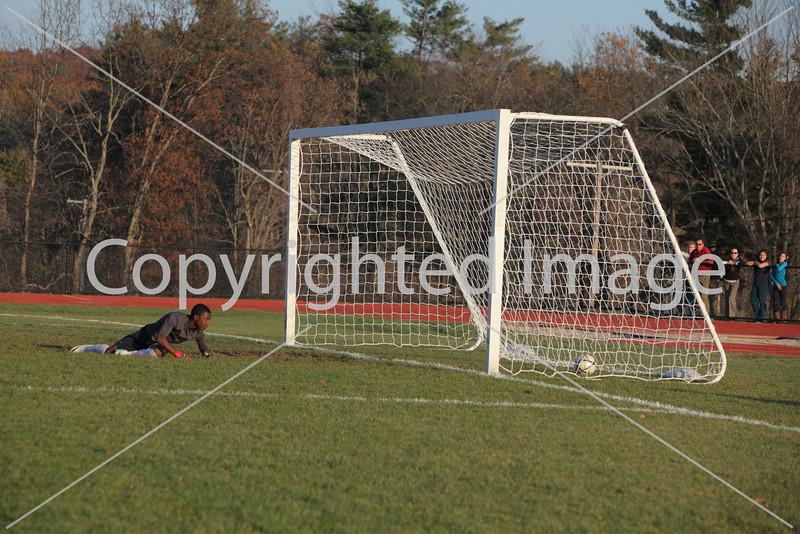 soccer_9748