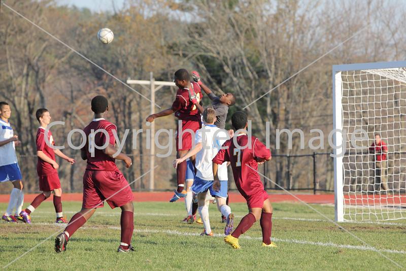 soccer_9674