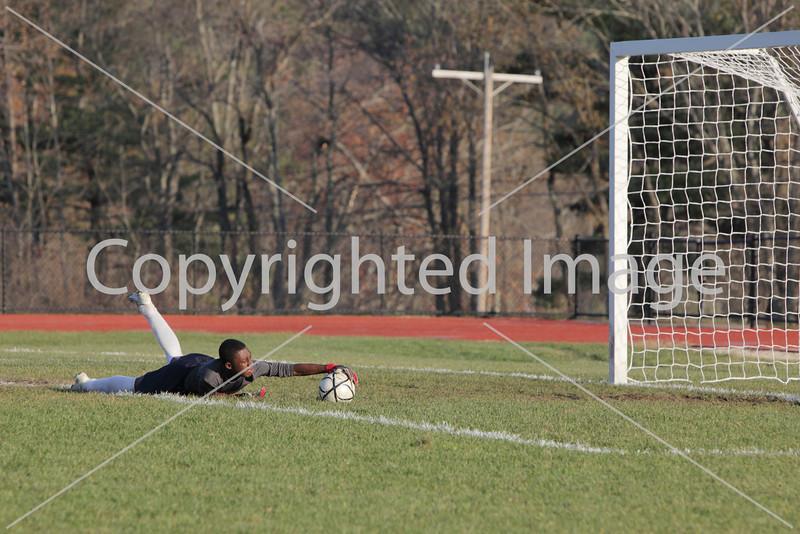 soccer_9631