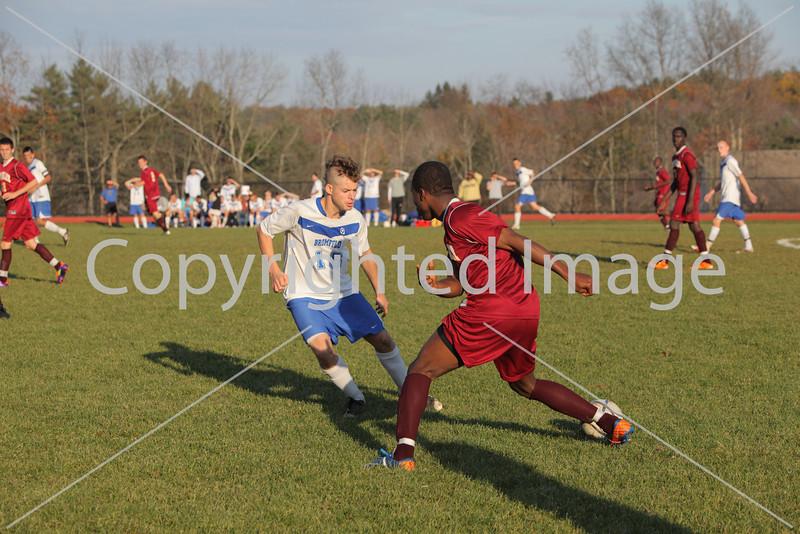 soccer_9591