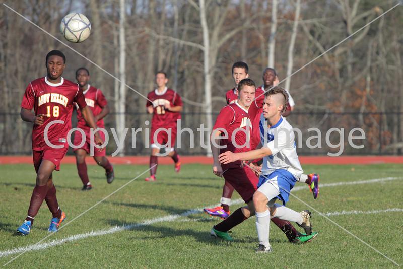 soccer_9581