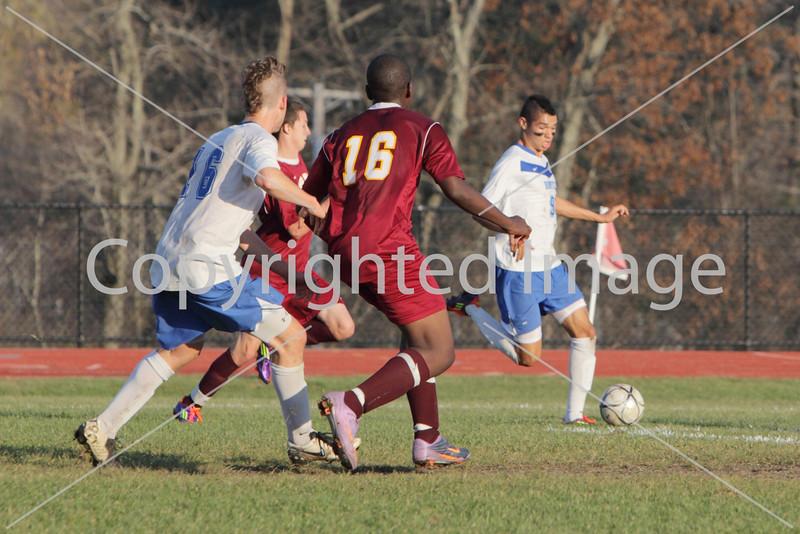 soccer_9645