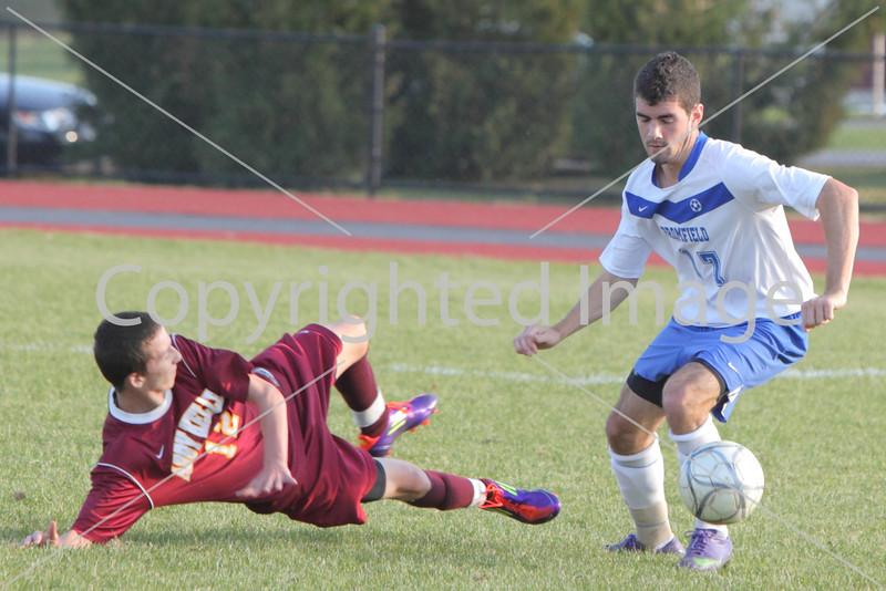 soccer_9562