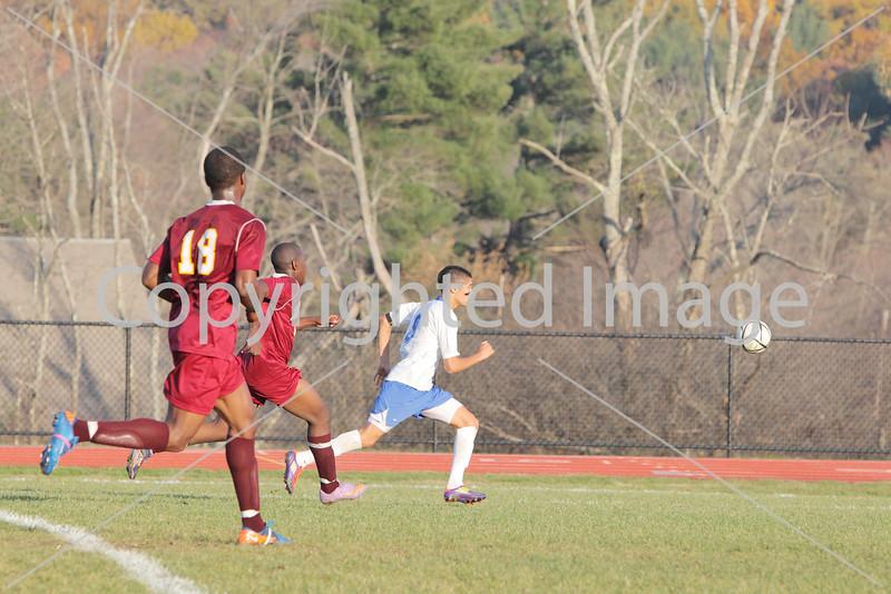 soccer_9671