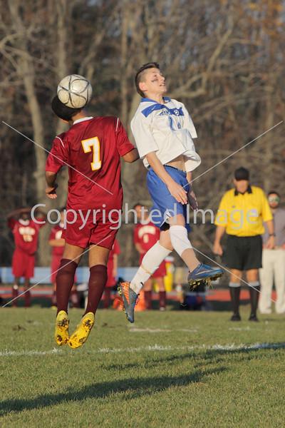 soccer_9710