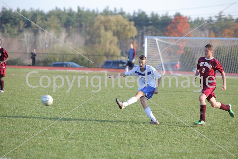 soccer_9553