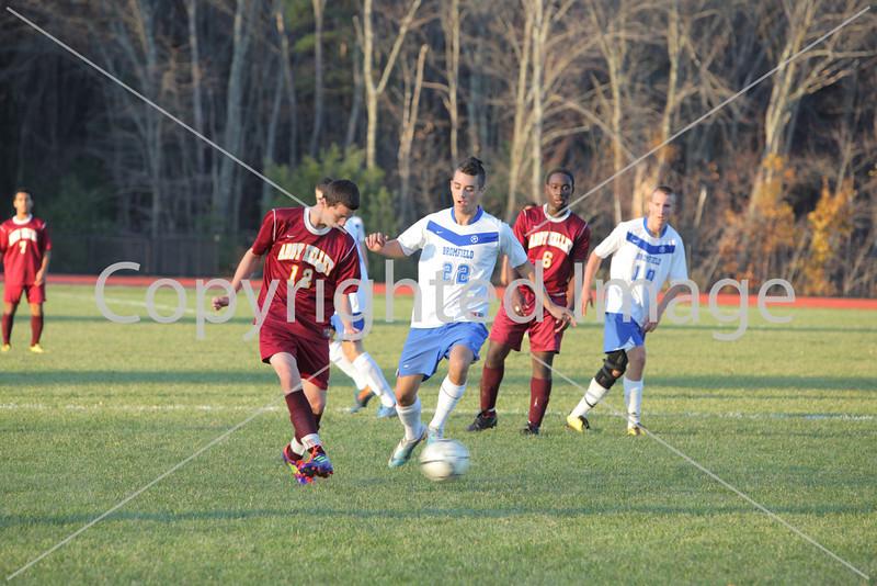 soccer_9768