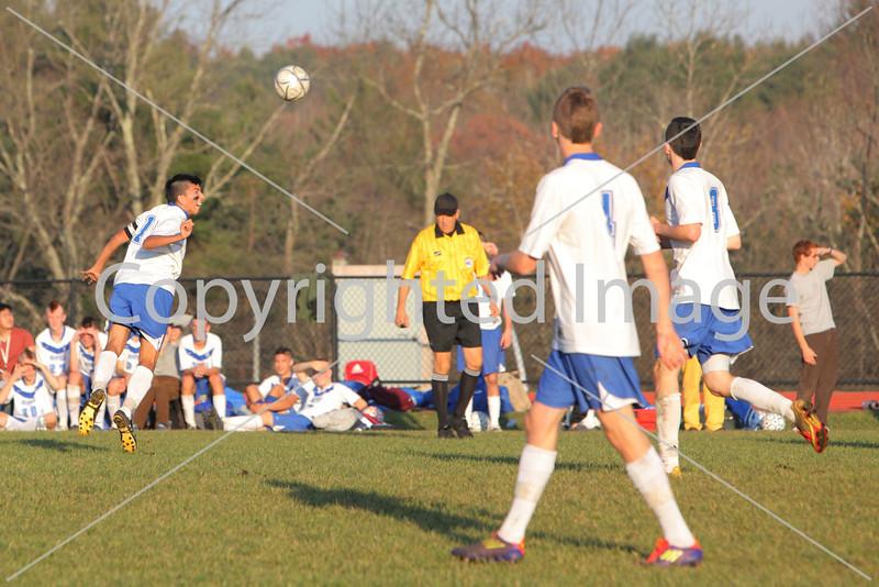 soccer_9676