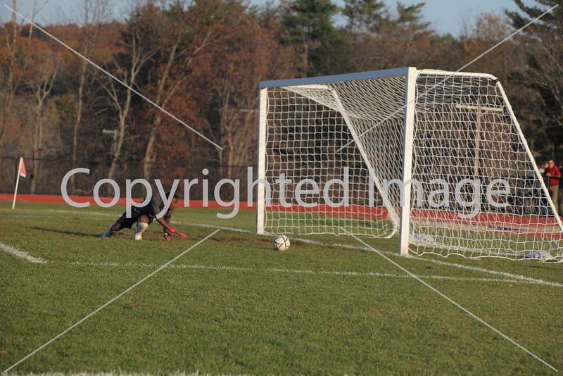 soccer_9747