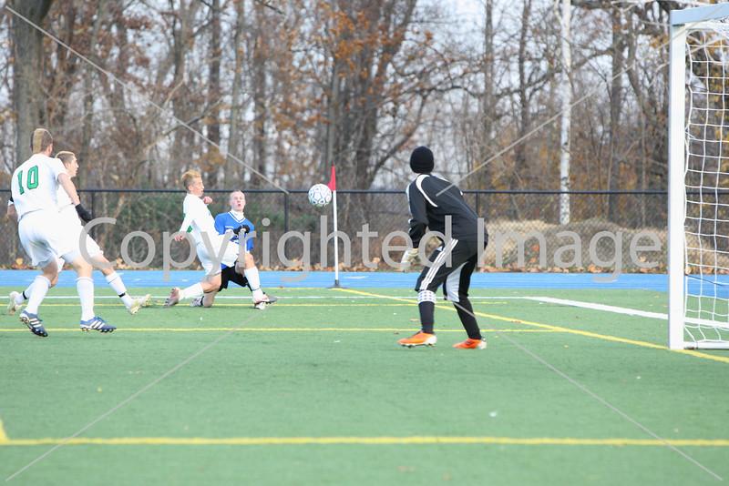 Soccer_Dist_0185